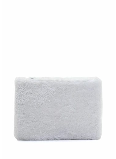 Toastie Cüzdan Beyaz